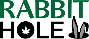 Menu – Rabbit Hole Cannabis Dispensary